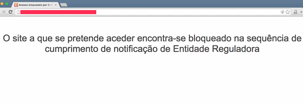 How to Access Blocked Websites in Portugal?