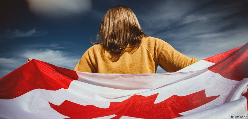 10 Reasons Why Canadians need a VPN