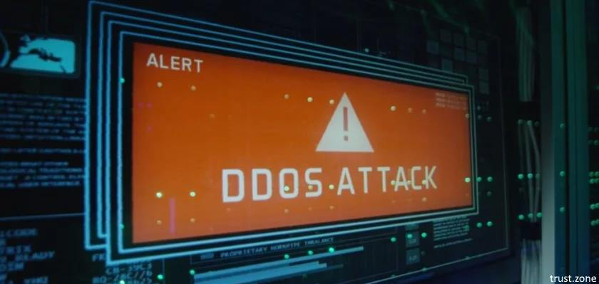 8 Ways to Defend Your Business Against DDoS Attacks
