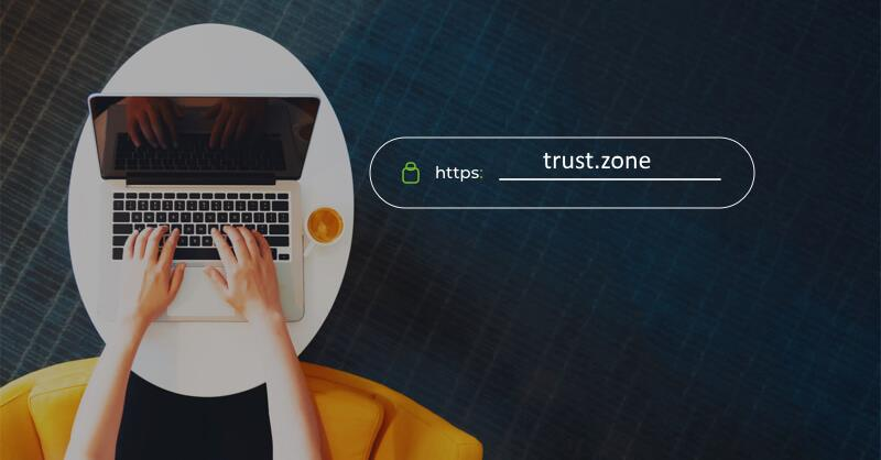 4 Security Advantages of the HTTPS Protocol