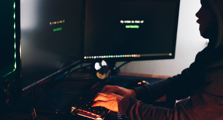 Malware Attacks are on the Rise: 7 Tips to Protect Your Website Against Malware