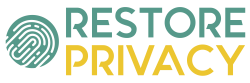 Trust.Zone is in the Top 3 Free Trial VPNs - accoding to RestorePrivacy