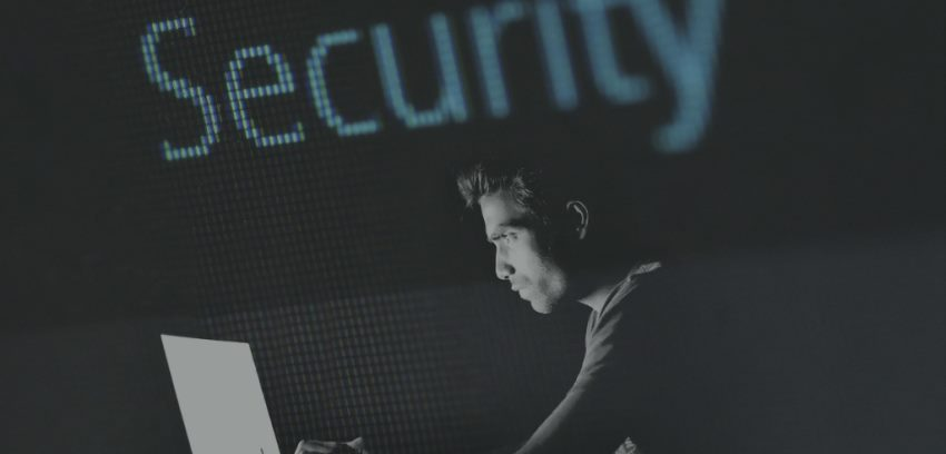 Top 7 Cyber Threats Every Webmaster Should Know
