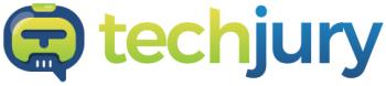 5 Reviews of Trust.Zone VPN from Tech Blogs