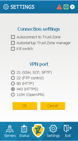 How to Overcome VPN Blocking in China