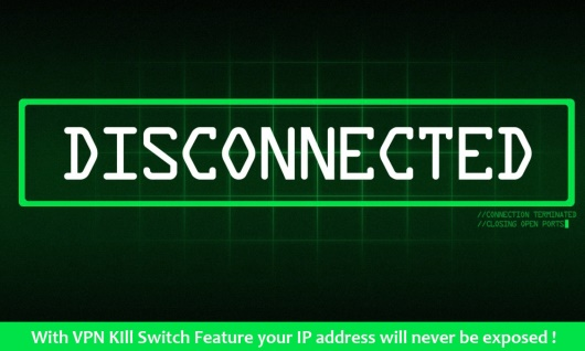 http://trust.zone/images/posts/vpn-internet-kill-switch-feature.jpg