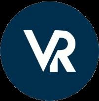 Trust.Zone VPN Reviewed by the Best VPN Industry Websites